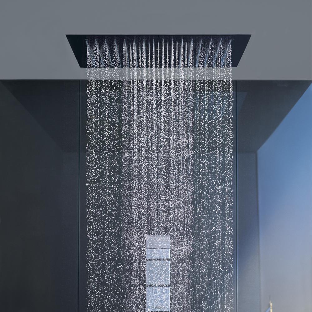 top-38-rainshower-roundup-ceilings-future-house-and-interiors-flush-ceiling-mounted-rain-shower-head